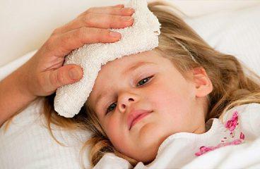 Ερωτήματα σχετικά με την εποχιακή γρίπη