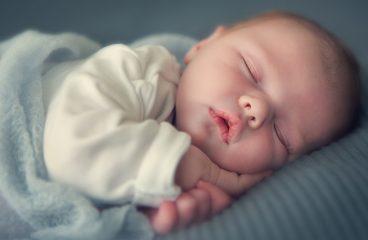 Μυστικά για έναν καλό και σωστό ύπνο
